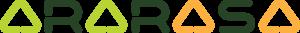 ararasa-logo-small
