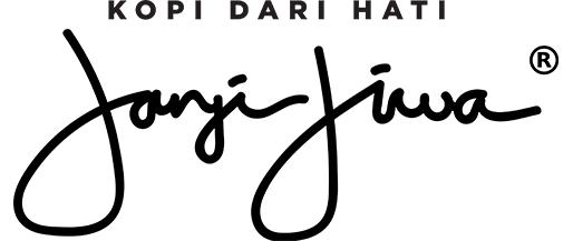 Janji Jiwa