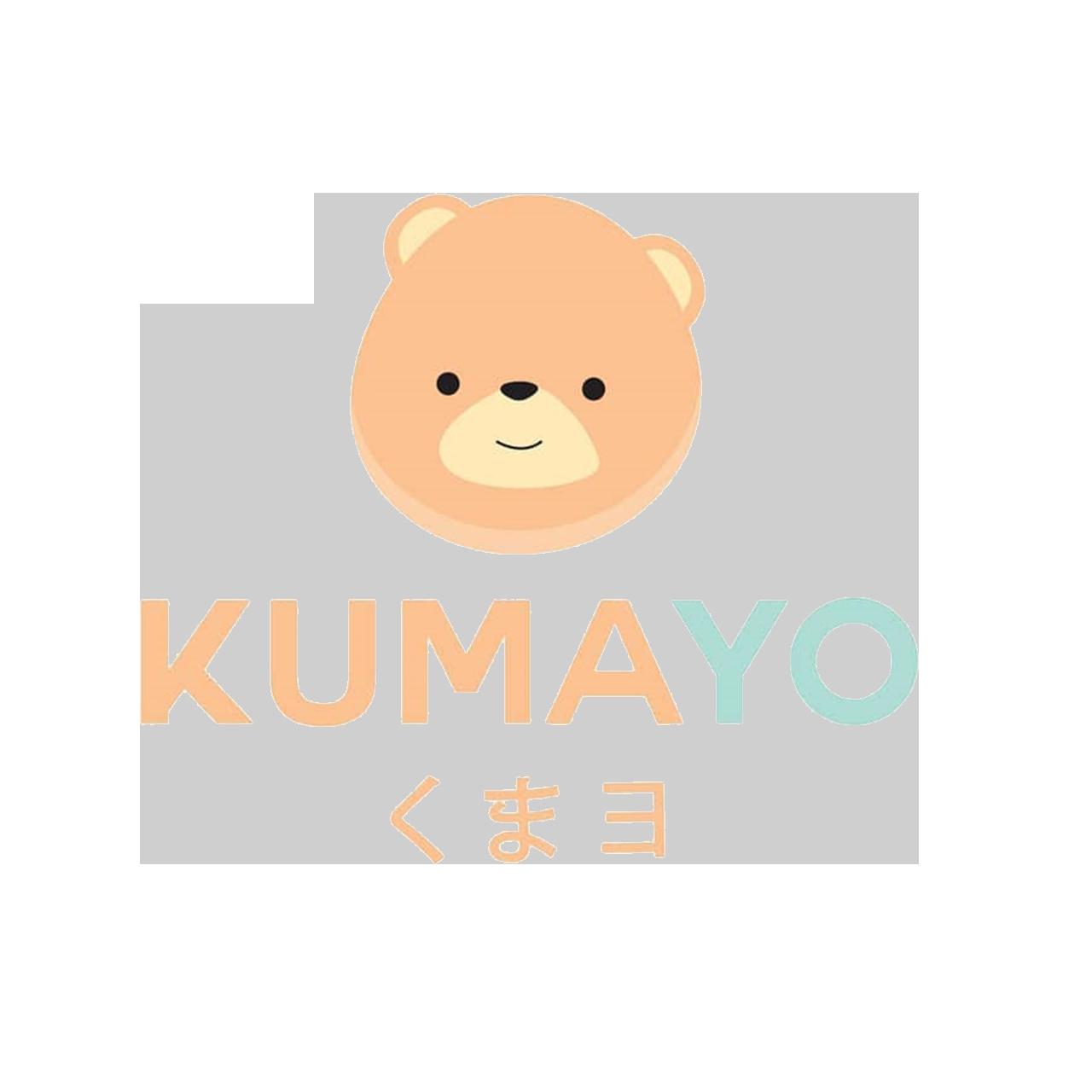 KUMAYO